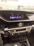 Lexus ES250, 2015 год, 1 610 000 руб.