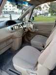 Toyota Porte, 2007 год, 377 000 руб.