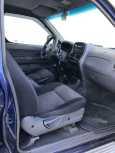 Nissan NP300, 2009 год, 589 000 руб.