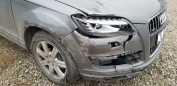 Audi Q7, 2012 год, 1 449 000 руб.