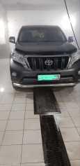 Toyota Land Cruiser Prado, 2015 год, 2 450 000 руб.