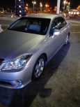 Toyota Crown, 2010 год, 1 080 000 руб.