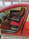 Toyota Prius, 2008 год, 599 000 руб.
