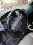 Volvo V50, 2007 год, 299 000 руб.