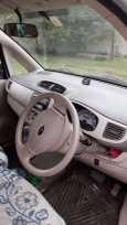 Subaru Stella, 2007 год, 215 000 руб.