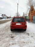 Subaru Forester, 2010 год, 790 000 руб.