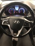 Hyundai Solaris, 2014 год, 565 000 руб.