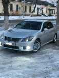 Toyota Crown, 2010 год, 1 111 000 руб.