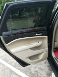 Cadillac SRX, 2011 год, 850 000 руб.