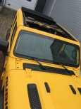 Jeep Wrangler, 2018 год, 5 120 000 руб.