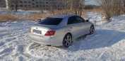 Toyota Mark X, 2005 год, 600 000 руб.