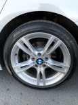 BMW 3-Series, 2016 год, 1 500 000 руб.