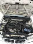 Nissan Bluebird Sylphy, 2001 год, 230 000 руб.