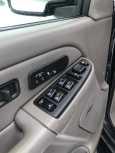 Chevrolet Tahoe, 2006 год, 450 000 руб.