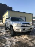Toyota Hilux Surf, 2002 год, 1 130 000 руб.