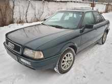 Белорецк 80 1992