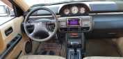Nissan X-Trail, 2002 год, 335 000 руб.
