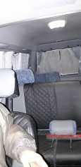 Toyota Town Ace Noah, 1997 год, 345 000 руб.