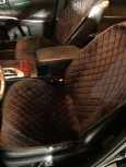 Toyota Camry, 2014 год, 1 199 999 руб.