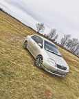 Toyota Corolla, 2000 год, 285 000 руб.