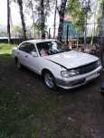 Toyota Crown, 1994 год, 250 000 руб.