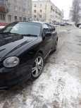 Toyota Celica, 1997 год, 290 000 руб.