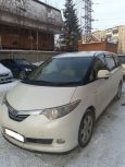Toyota Estima, 2007 год, 470 000 руб.