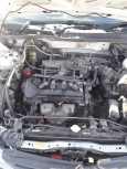 Nissan NV150 AD, 2000 год, 185 000 руб.