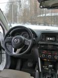 Mazda CX-5, 2012 год, 1 000 000 руб.
