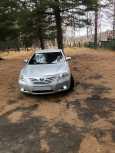 Toyota Camry, 2006 год, 615 000 руб.