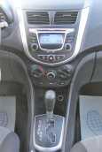 Hyundai Solaris, 2012 год, 469 998 руб.