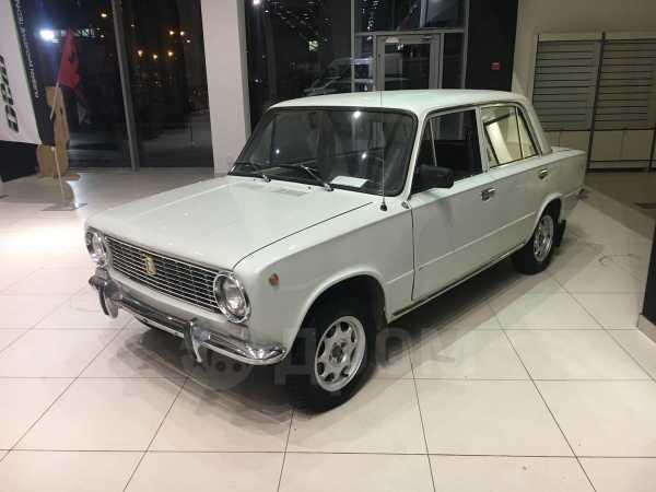 Лада 2101, 1972 год, 100 000 руб.