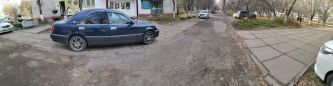 Toyota Crown, 2001 год, 350 000 руб.