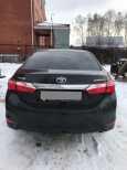 Toyota Corolla, 2013 год, 719 000 руб.