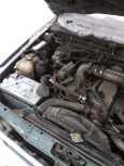 Nissan Mistral, 1994 год, 230 000 руб.