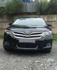 Toyota Venza, 2013 год, 1 165 000 руб.