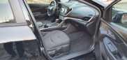 Chevrolet Volt, 2017 год, 1 595 000 руб.