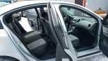 Chevrolet Cruze, 2014 год, 489 000 руб.
