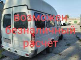 Искитим 2217 2013
