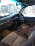 Toyota Land Cruiser, 1993 год, 1 170 000 руб.