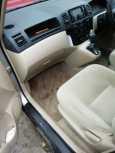 Toyota Corolla Spacio, 2004 год, 310 000 руб.