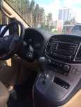 Hyundai Grand Starex, 2016 год, 1 950 000 руб.