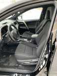 Toyota RAV4, 2019 год, 2 150 000 руб.