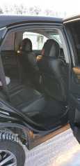 Lexus RX350, 2015 год, 2 270 000 руб.