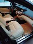 Mercedes-Benz S-Class, 2007 год, 660 000 руб.