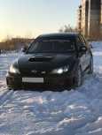 Subaru Impreza WRX, 2007 год, 750 000 руб.