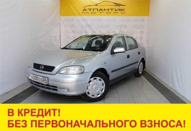 Chevrolet Viva, 2005 год, 208 000 руб.