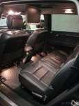 Mercedes-Benz R-Class, 2012 год, 1 049 999 руб.