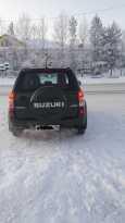 Suzuki Grand Vitara, 2007 год, 690 000 руб.
