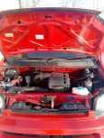 Honda S-MX, 1999 год, 240 000 руб.